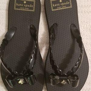Kate Spade New York Denise Flip- Flop
